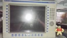 2711P-RDB15C