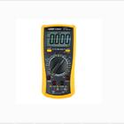 胜利VC890D万用表 测电容 自动关机 带背光 防烧