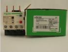 正品上海施耐德热继电器LRD-10C热过载继电器LRD10C 4-6A