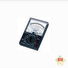 1109S-DC20k/V