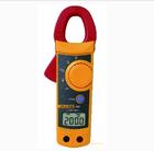 供应福禄克FLUKE F302+钳型电流表紧凑型交流400A