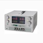 供应先锋/竣科RS1322双路直流稳压电源双路30V/2A