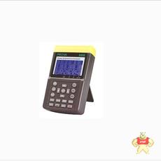 TES-6800+6801