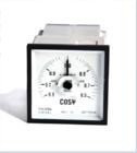 向一电器F/Q72交流电网绝缘电阻检测仪(一体化高阻表)不带报警AC220V/380V