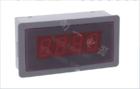 稳定可靠三位半数显表头/3位半直流DC电压表/电流表 UP5135A(全封)