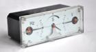 厂家直销上海MZ10单相/三相同期表 机组用指针式同步表 100V