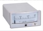 厂价直销高低压电器板表 46L1-V 指针式伏特板表 交流电压表 120*60