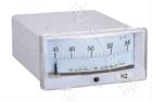 现货供应交流频率表 46L1-HZ 指针式测量仪器仪表/频率测量仪表 120*60