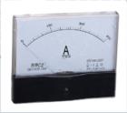 现货供应板表/59L1-A/交流安培表/机械式指针式电流表/交流电流表/全规格