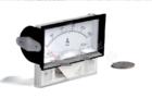 高品质指针测量仪表 69L17-A板表/AC安培仪器仪表 交流电流表