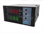 稳定可靠XY17-D423横式双回路智能数显测量显示控制仪