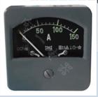 高精度测量63C7/63L7-A交直流指针式船用电流表 80*80