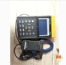 PROVA-6800+6802