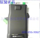 供应原装正品EXXOtest USB MUX DIAG II +AMUX 2C2L