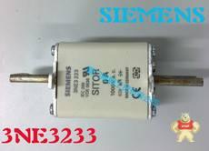 3NE3233