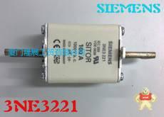 3NE3221