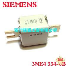 3NE4334-0B