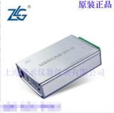 周立功ZLG USBCAN-2E-U  CAN盒 USB 转CAN接口卡 现货
