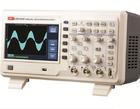 优利德UTD4302CM数字示波器2GS/s采样率,300MHZ