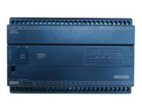 [正品]全新原装台湾永宏PLC B1-40MR25-AC B1-40MT25-AC