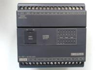 [正品]全新原装台湾永宏PLC B1-24MR2-AC B1-24MT2-AC