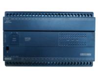 [正品]全新原装台湾永宏PLC B1-40MR2-AC B1-40MT2-AC