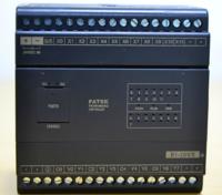 [正品]全新原装台湾永宏PLC B1-20MR25-D24 B1-20MT25-D24