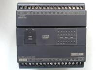 [正品]全新原装台湾永宏PLC B1-24MR2-D24 B1-24MT2-D24