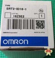 SRT2-ID16-1