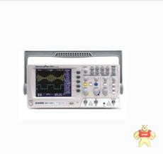 GDS-1102100MHZ