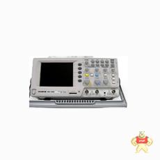GDS-1062/60MHz