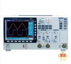 GDS-3352/350-MHz,4GSa