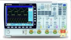 GDS-3254/250-MHz,4GSa/s