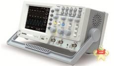GDS-1052A-U50MHz,-1GSa/s