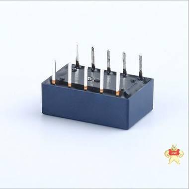 供应松下继电器TQ2-12V原装新货