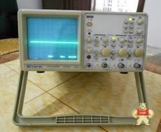 GOS-6050-50MHz