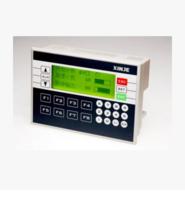 原装信捷OP330 OP330-S OP330文本显示器原装信捷触摸屏 厂家批发