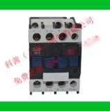 上海科茜CJX2-1810交流接触器正品银点控制电压110V220V380V等厂家直销