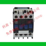 科茜上海电气CJX2-12101201交流接触器银点厂家直销控制电压110V220V380V可选
