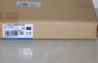 [正品]原装正品欧姆龙安全光幕 F3SJ-B0545P25