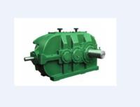 供应减速机DCY250-16-1齿轮减速机-配件