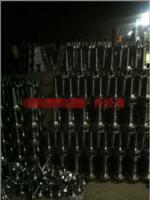 BWD4-17-7.5KW摆线针轮减速机供应大量现货