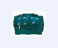 供应ZLY180-10-1圆柱齿轮减速机-配件