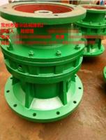 摆线针轮减速机BLD6-11-18.5KW减速机及配件,现货,国标
