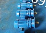 常州减速机,BWY1512-187-1.1KW  摆线针轮减速机,摆线减速机厂