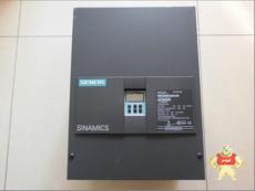 6RA8075-6DS22-0AA0