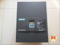 6RA8075-6DV62-0AA0