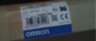 [正品]原装正品欧姆龙安全光幕 F3SJ-E0385N25