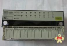 SRT2-OD16