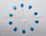 多层陶瓷电容|卧式滤波电容